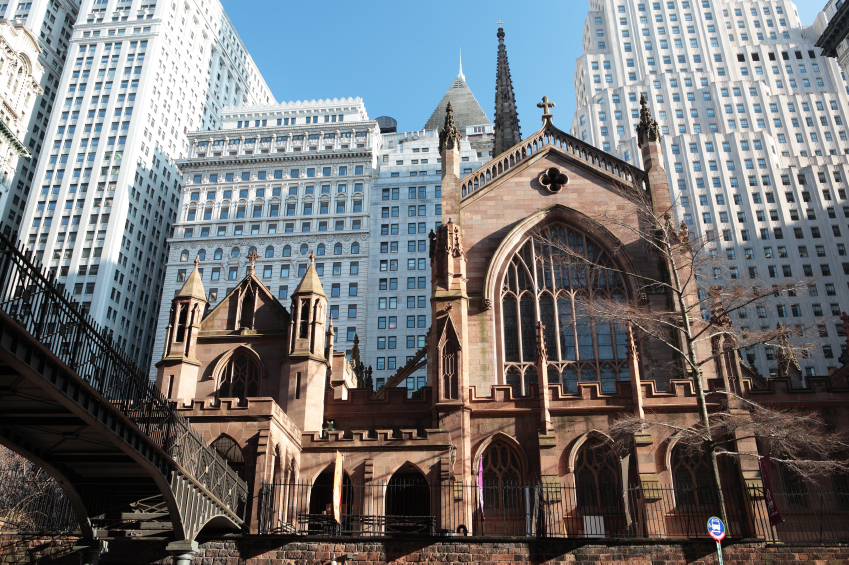 cerkev-svete-trojice-na-spodnjem-manhattnu-secret-world