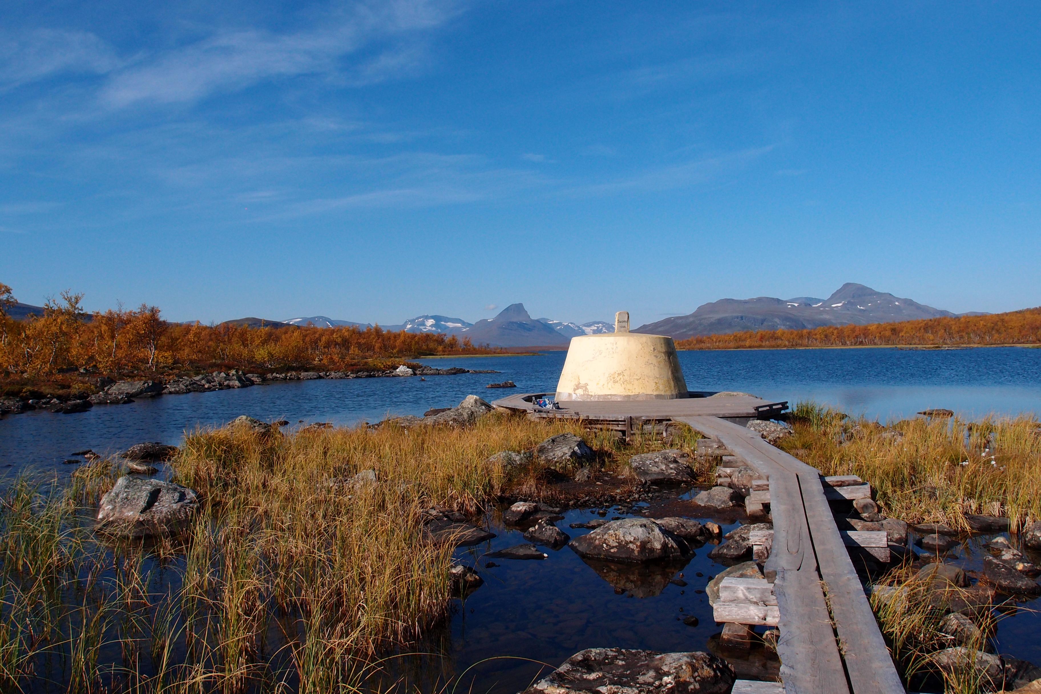 kilpisjarvi-ena-od-najvecjih-vasi-v-lapon-secret-world