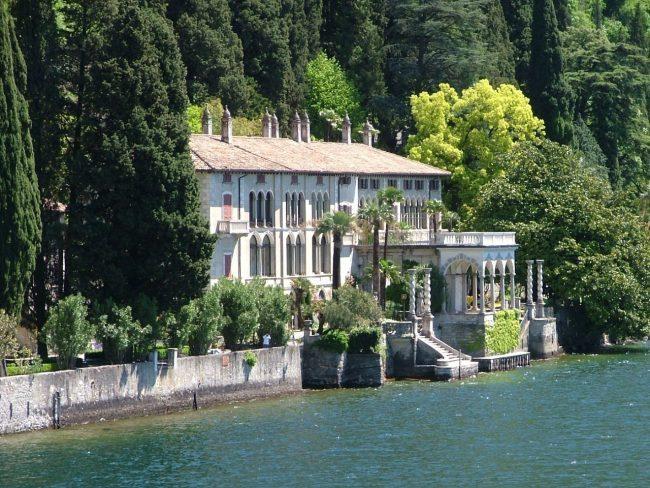 the-villa-monastero-and-its-spectacular-botanical-garden-secret-world