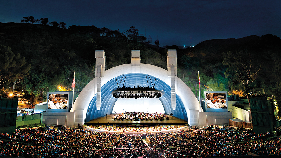 o-hollywood-bowl-secret-world