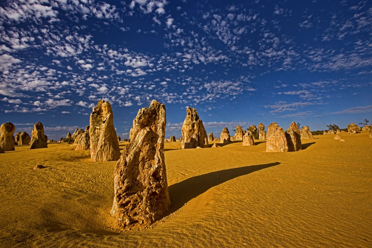 the-pinnacles-the-australian-wonder-secret-world