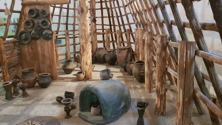 museo-storico-archeologico-di-nola-secret-world