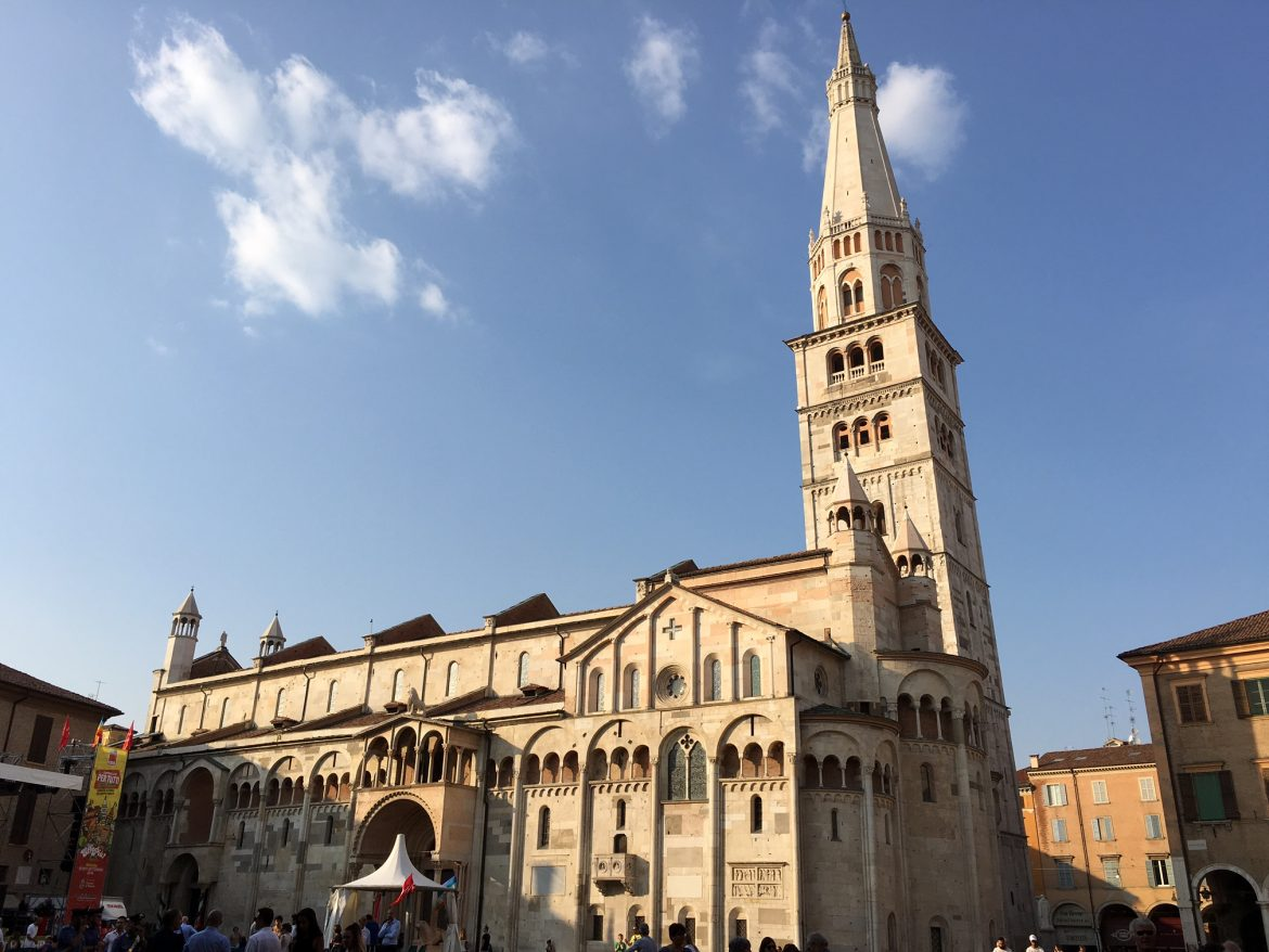 next-to-the-apse-of-the-cathedral-tall-and-elegant-in-i-secret-world