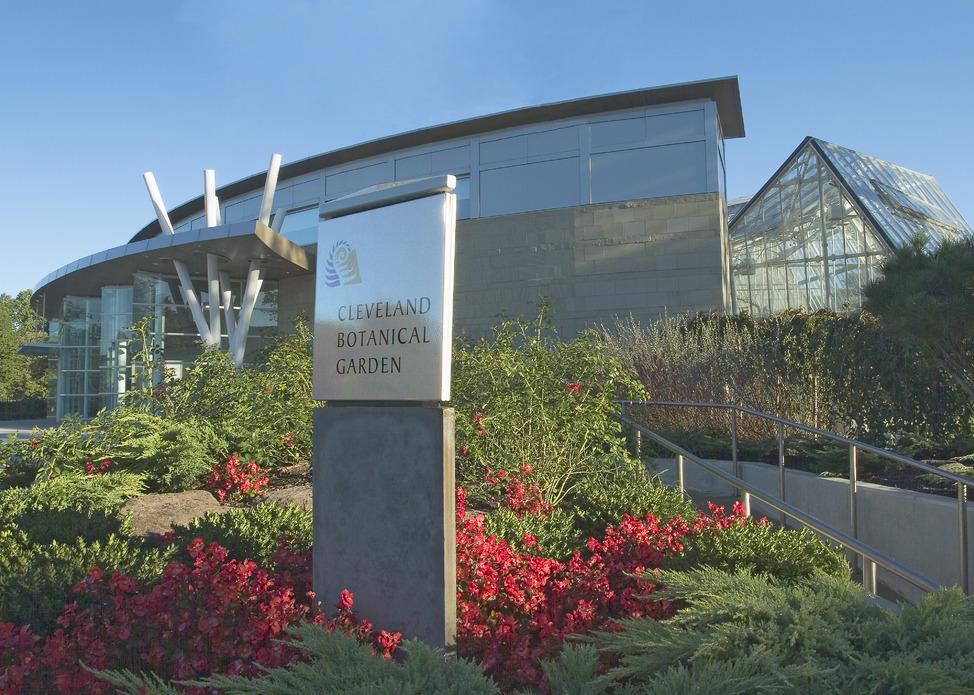 cleveland-botanical-garden-the-oldest-civic-garden-in-secret-world
