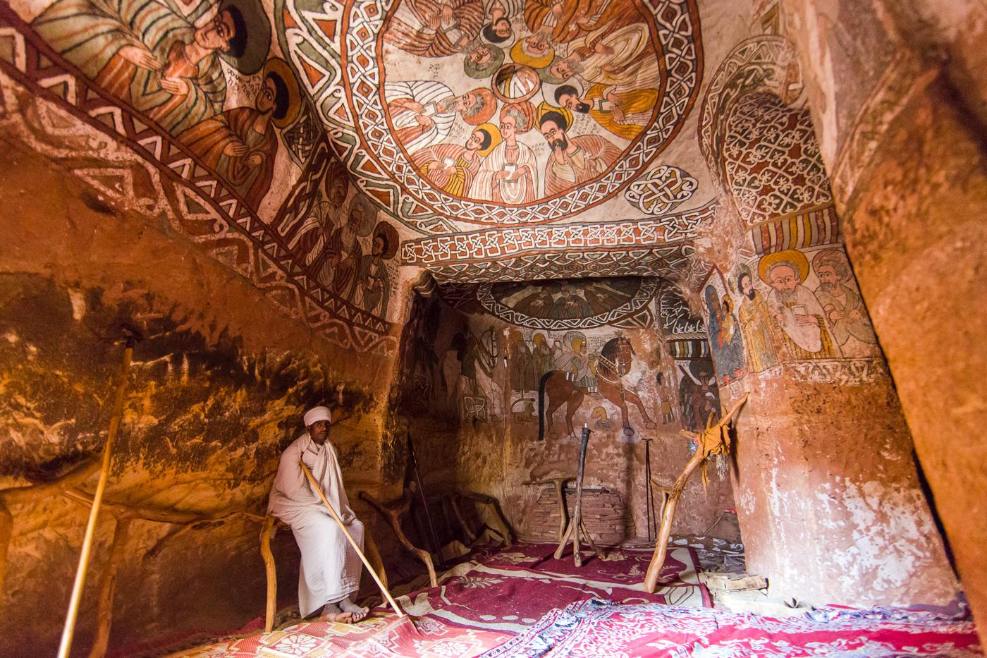 abuna-yemata-guh-church-incredible-place-secret-world