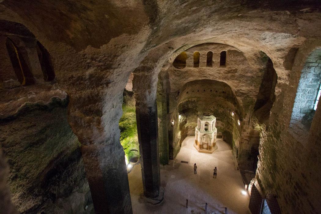 underground-church-of-st-jean-secret-world
