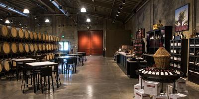 Louis Martini Wine   Total Wine & More