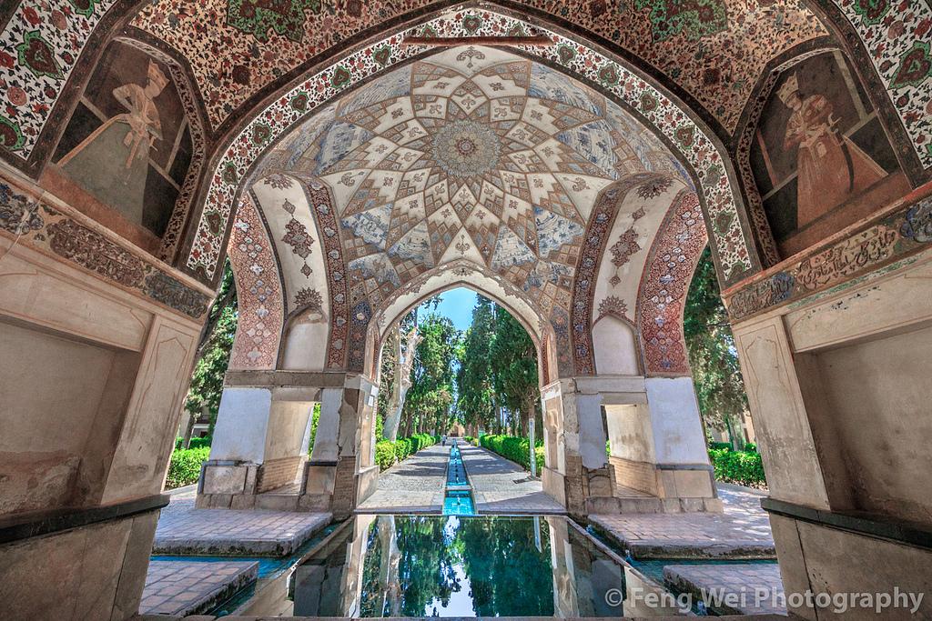 fin-garden-o-mais-antigo-jardim-persa-sob-secret-world