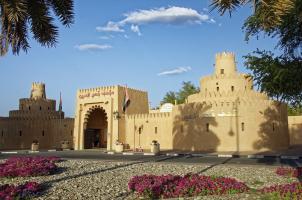 abu-dhabi-qasr-al-ain-oder-al-ain-palast