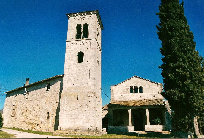 abbazia-di-san-faustino-san-faustino-abbey