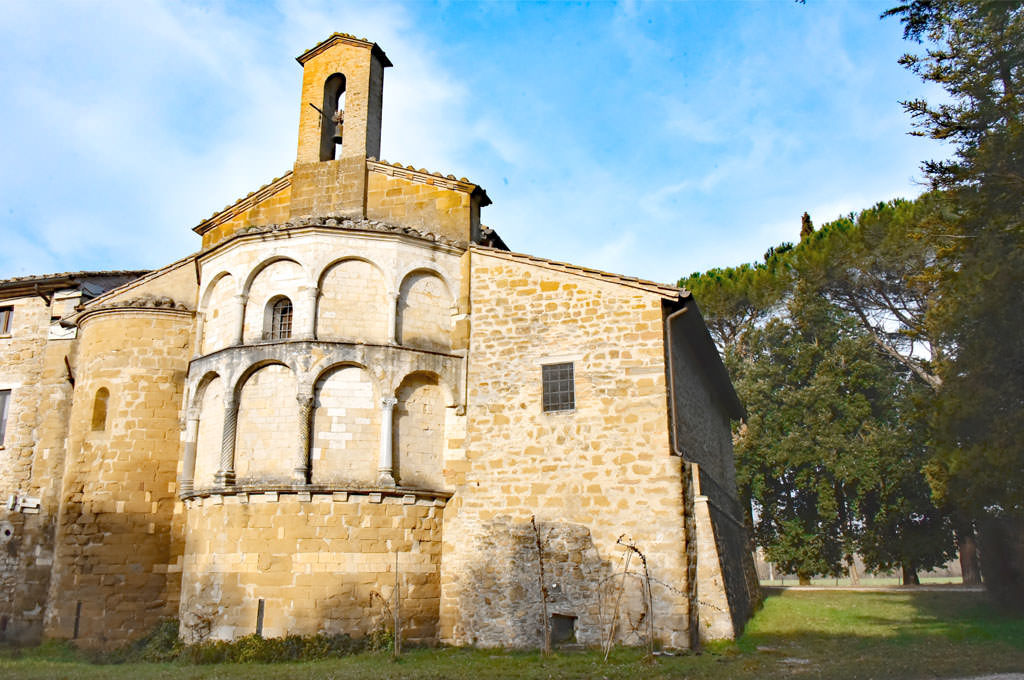 abbazia-di-san-giustino-d-and-rsquoarna