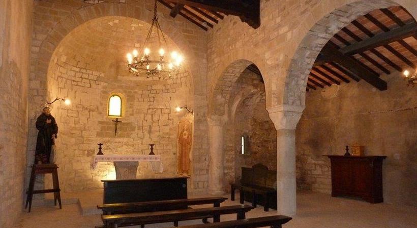 abbazia-di-san-giustino-darna-secret-world