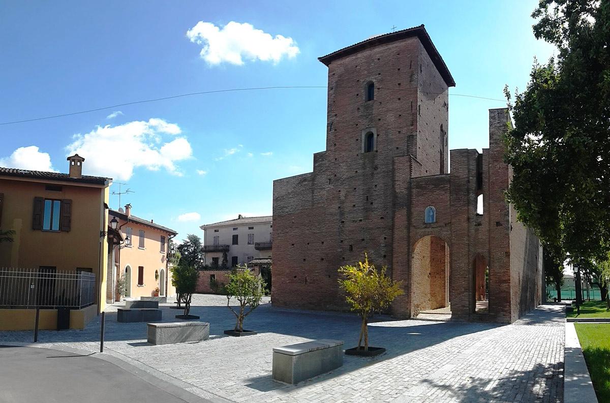 kas-soovite-avastada-pieve-di-cento-linna-secret-world