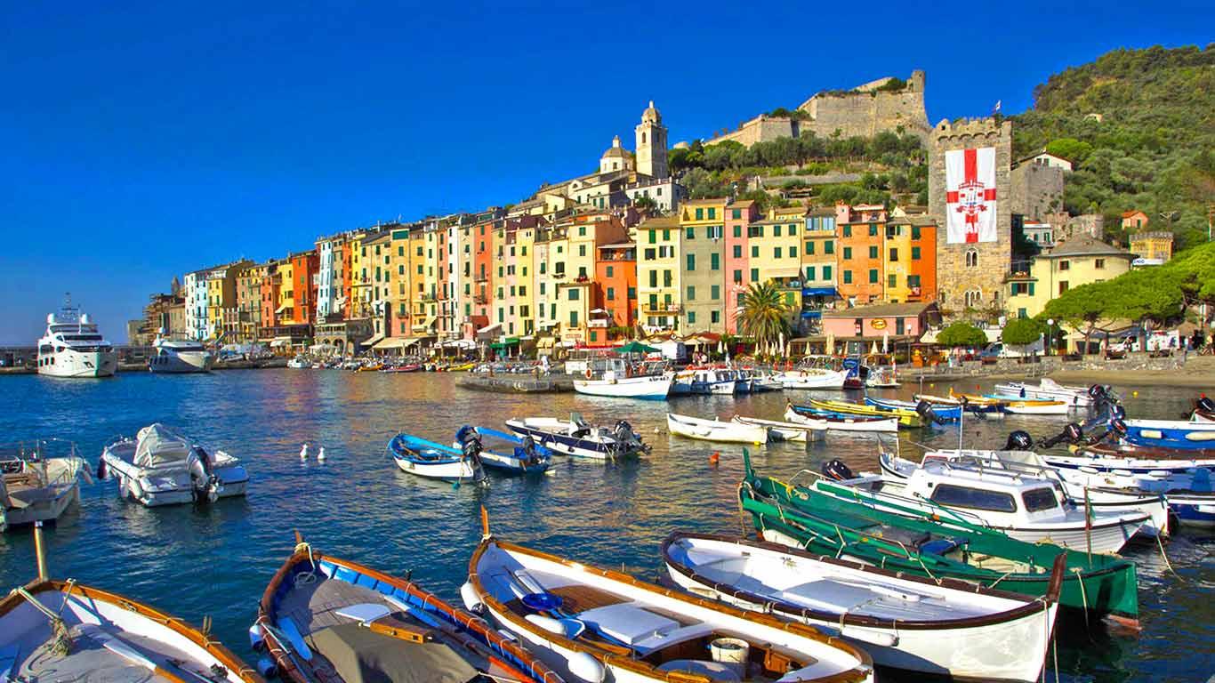 the-stunning-five-cinque-terre-coastal-villages-secret-world