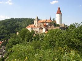 the-protected-landscape-area-of-krivoklatsko-conceals-a