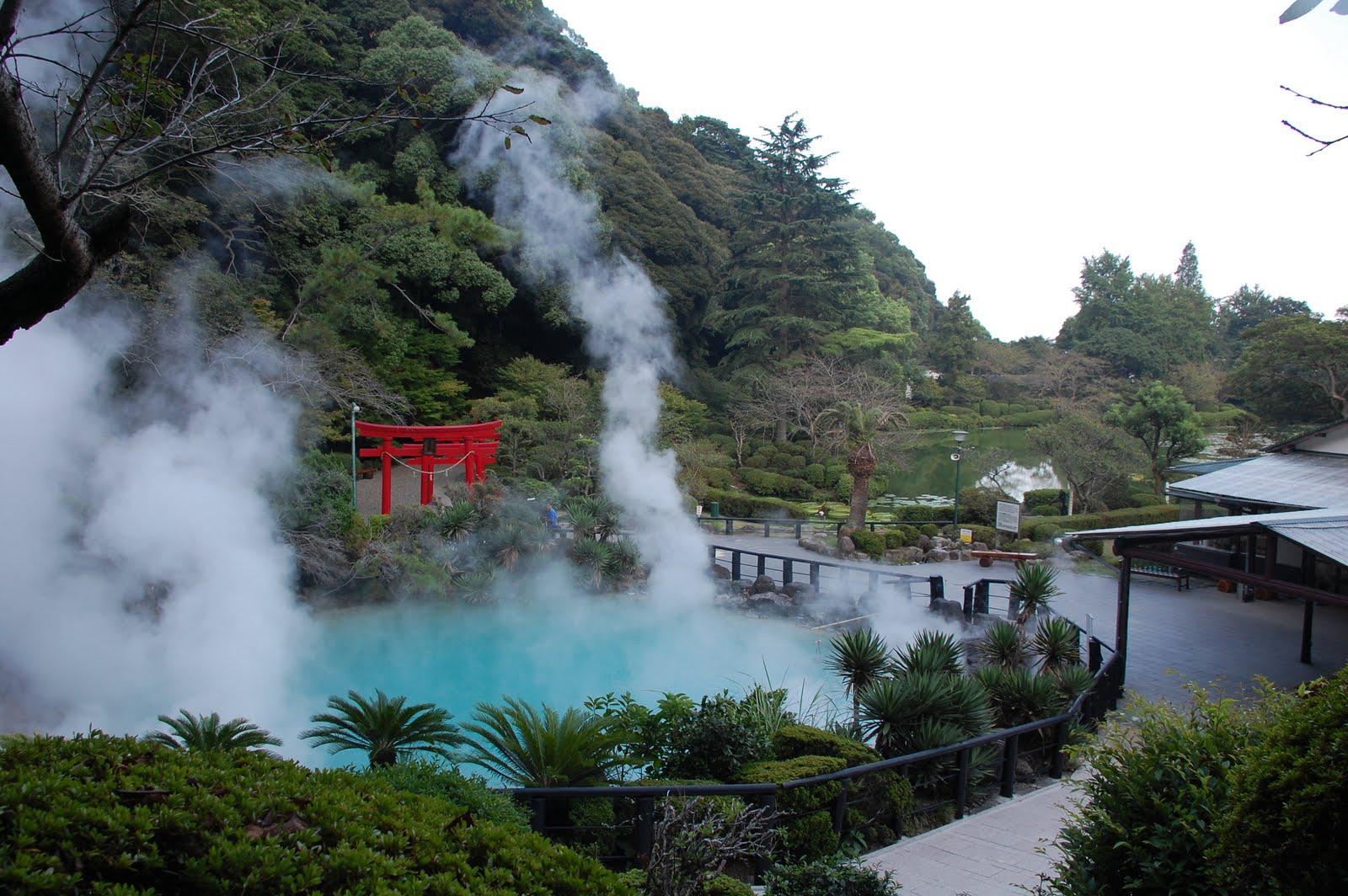 beaute-japonaise-beppu-et-les-neuf-enfer-secret-world