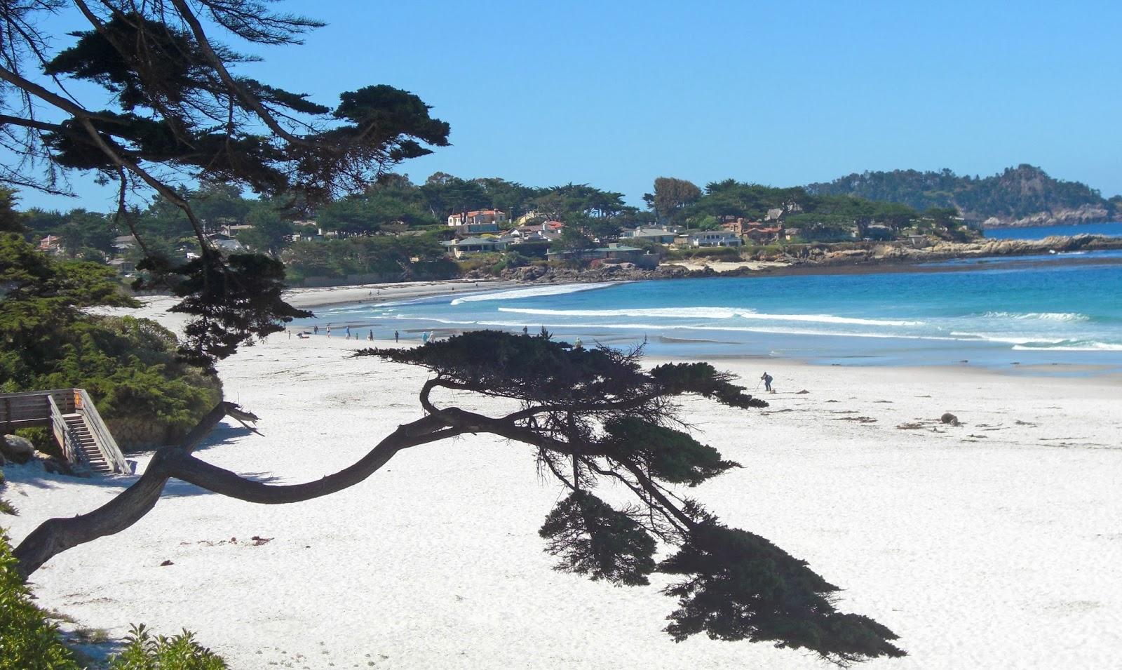 keindahan-amerika-carmel-by-the-laut-secret-world