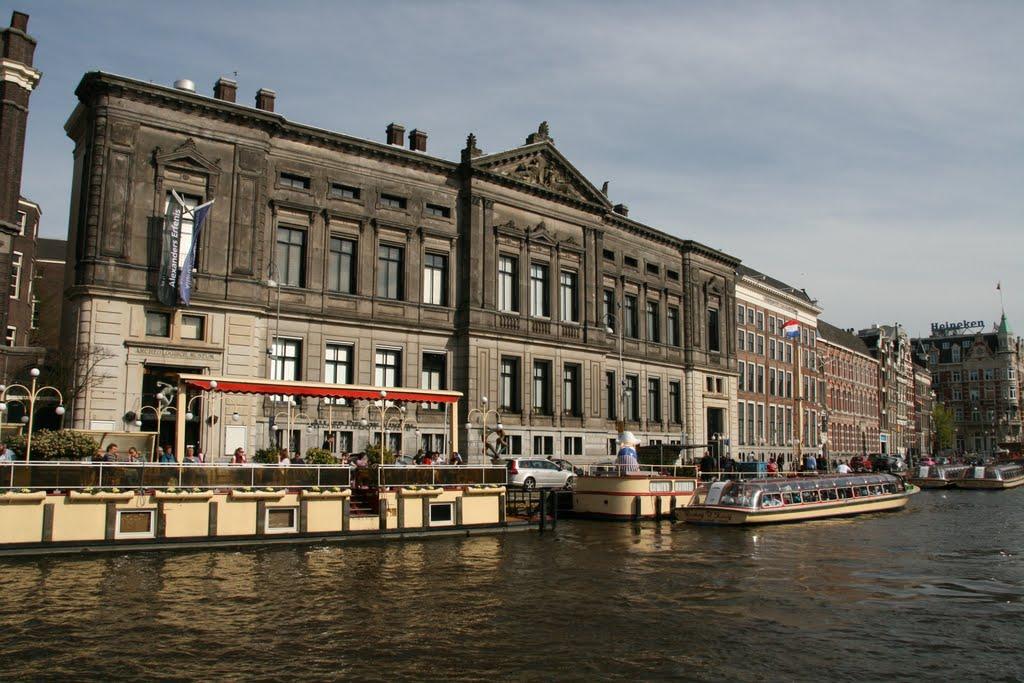 allard-pierson-museum