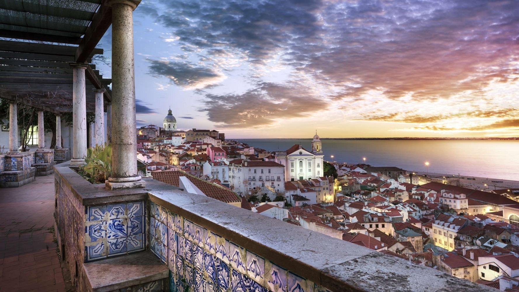 portugal-lisbon-secret-world