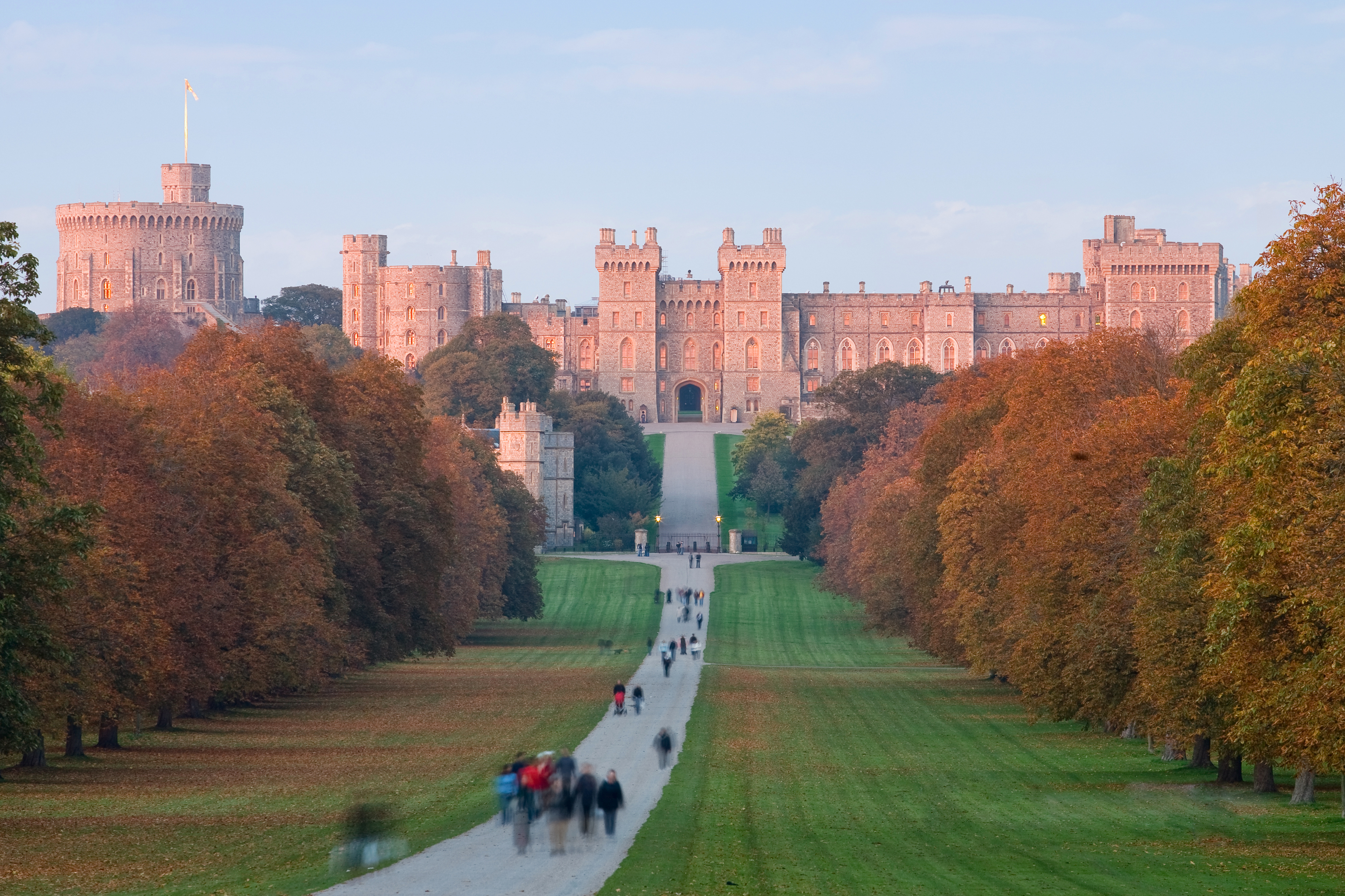 located-about-an-hour-west-of-london-windsor-castle-is-secret-world