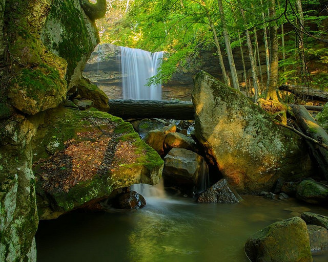 taman-negara-bagian-pennsylvania-secret-world