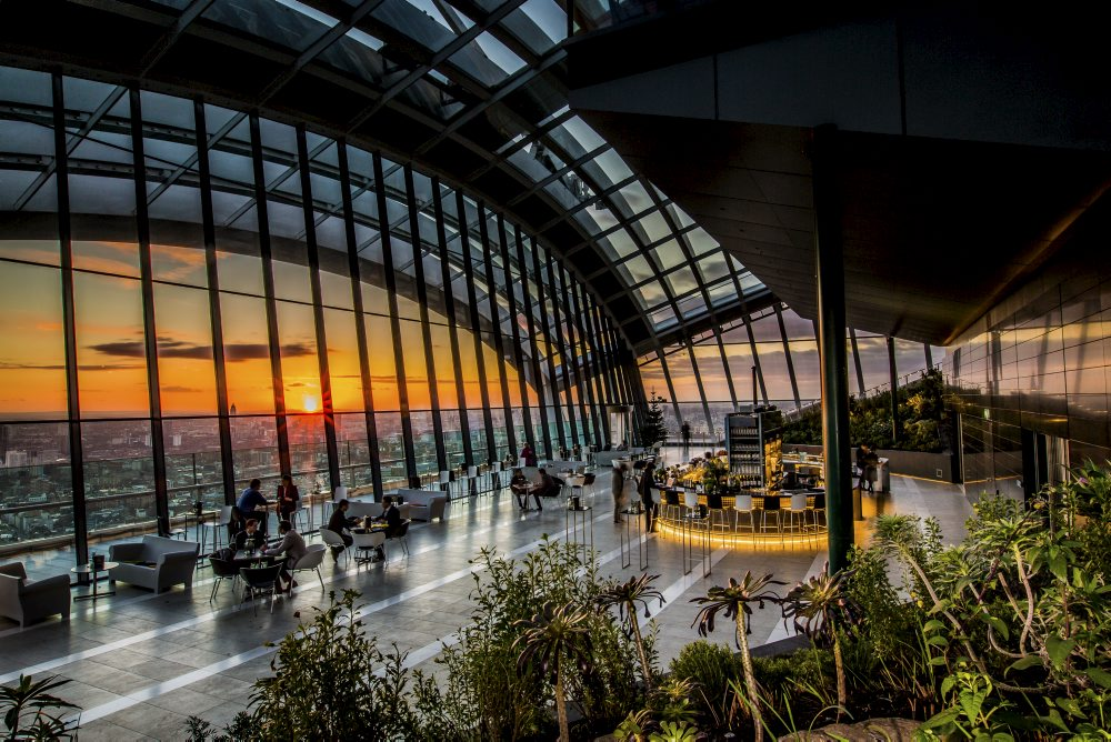 the-sky-garden-i-giardini-pensili-piu-alti-di-londra-s-secret-world
