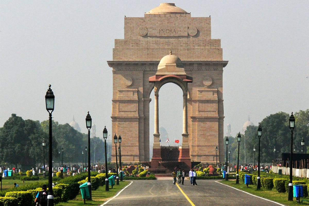 india-gate-one-of-the-most-remarkable-landmarks-in-new-secret-world