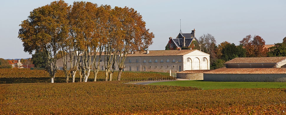 chateau-mouton-rothschild-secret-world