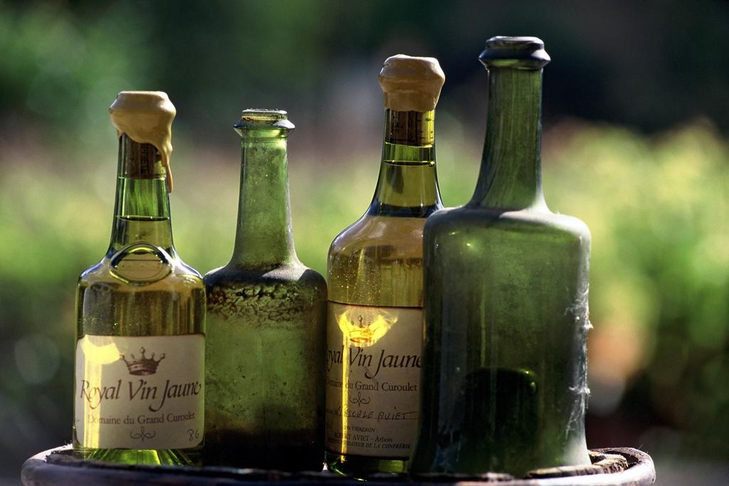 vin-jaune-un-gioiello-sconosciuto-secret-world