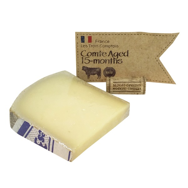 comte-chese-secret-world