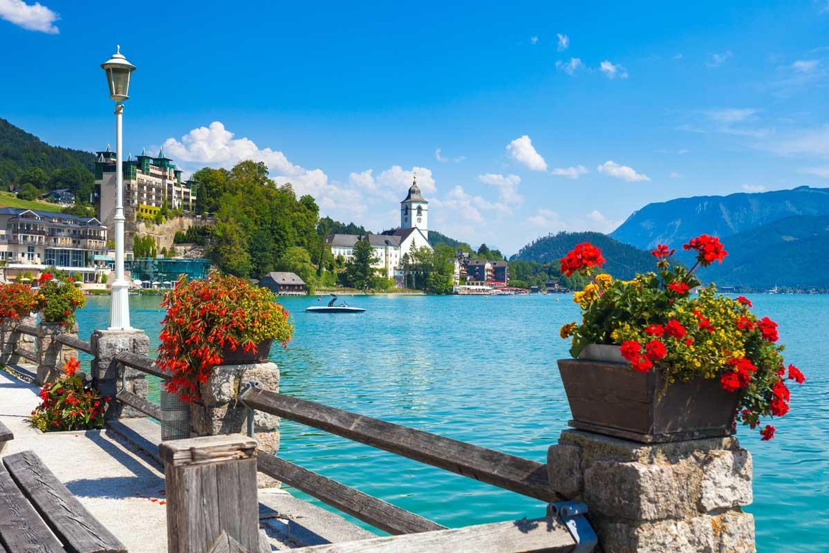 st-gilgen-and-one-of-austrias-prettiest-lakes-secret-world