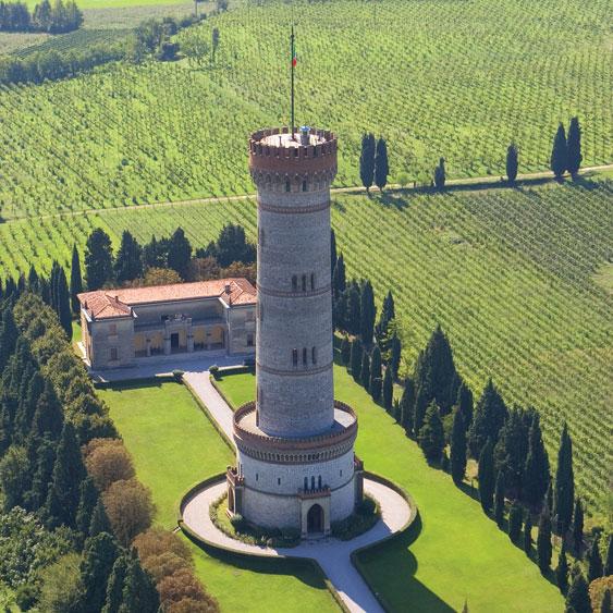 torre-di-san-martino-secret-world