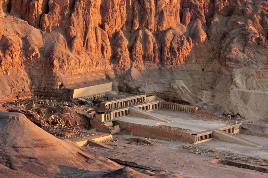 mesir-kuil-hatshepsut-secret-world