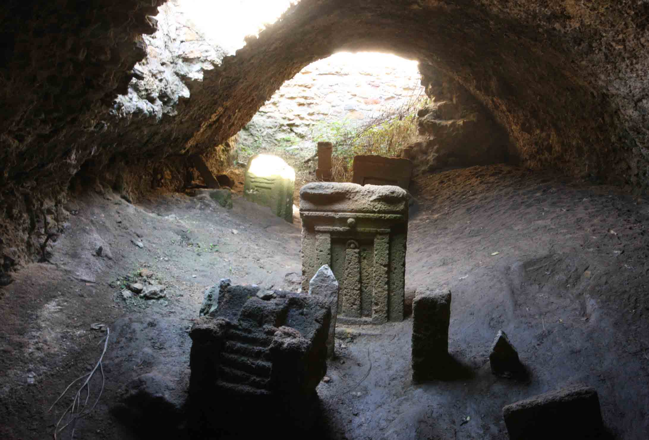 the-burial-site-at-carthage-in-tunisia-as-well-as-other-secret-world