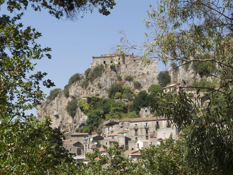 castello-di-palizzi