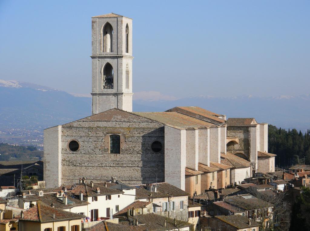 church-of-san-domenico