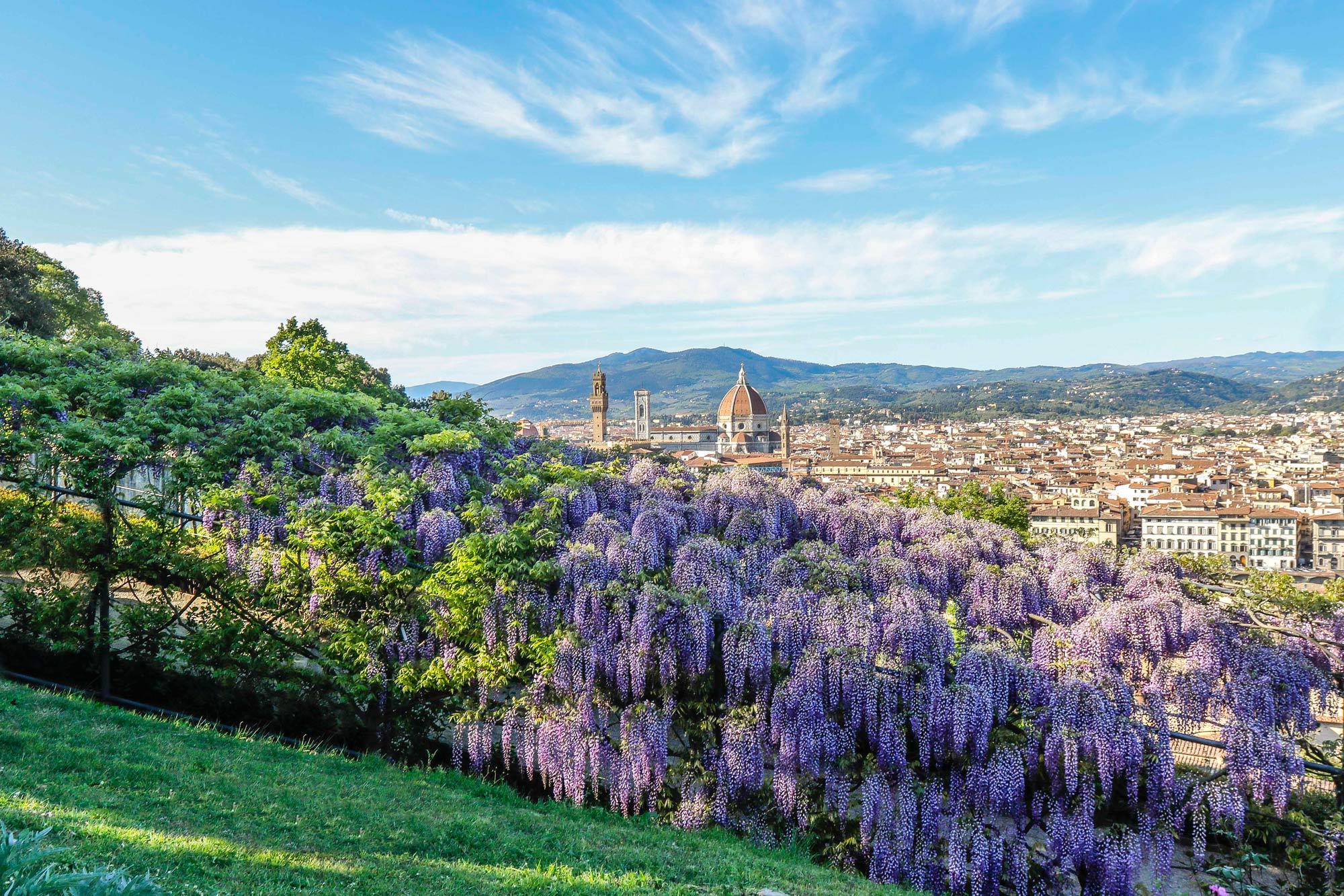 bardini-gardens-secret-world