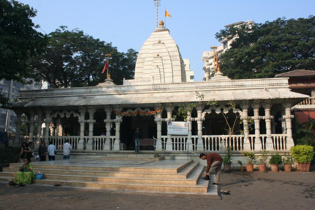 hram-mahalakshmi-jedan-od-najpoznatijih-h-secret-world