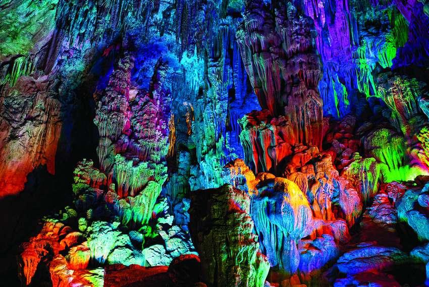 la-grotte-de-la-flute-de-roseau-secret-world