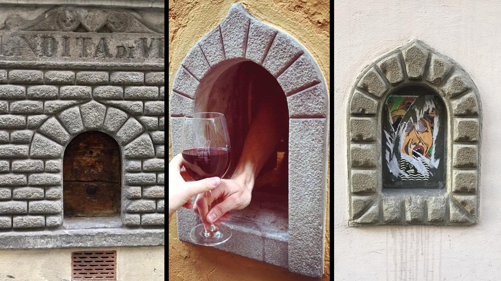 florences-renaissance-wine-windows-secret-world