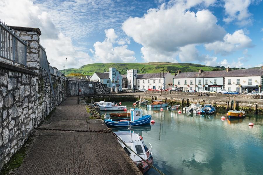 carnlough-wonderful-ports-on-the-antrim-coast-secret-world