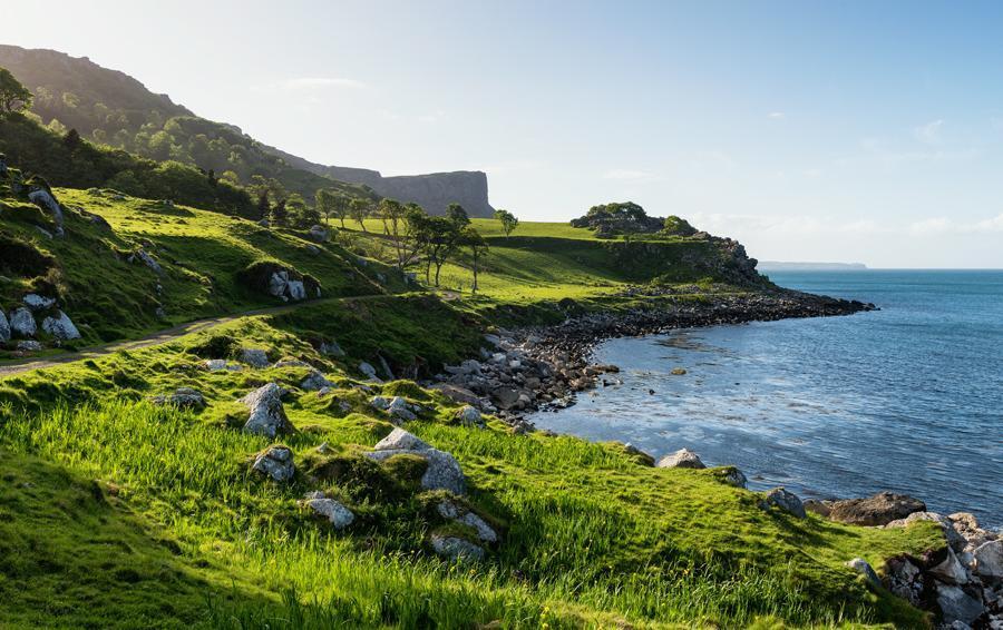 murlough-bay-one-of-irelands-most-beautiful-bays-secret-world