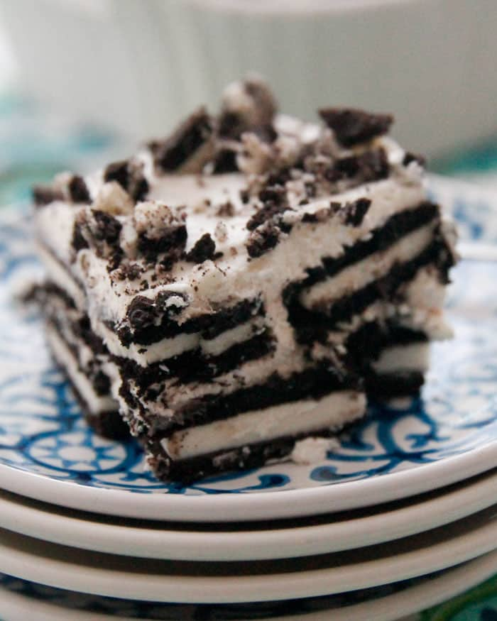 kansas-city-dirt-cake-is-a-famous-creamy-and-cool-oreo-d-secret-world