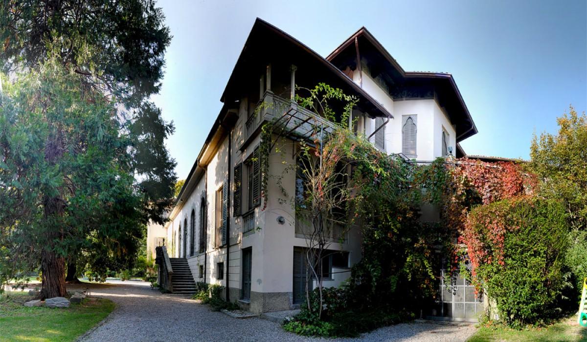 villa-parravicino-sossnovsky-secret-world