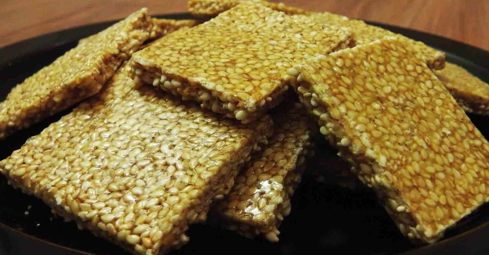 chikki-un-dulce-traditional-indian-secret-world