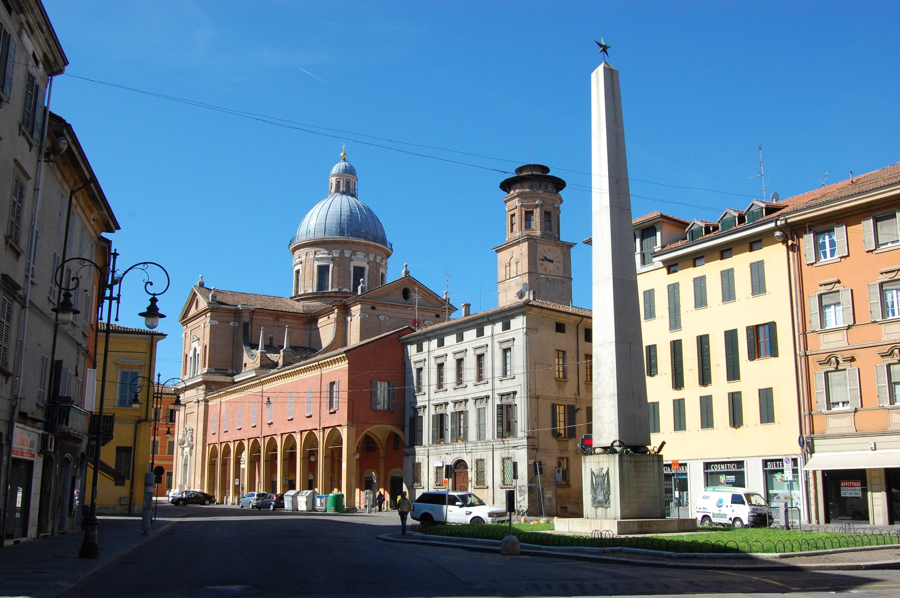 bilik-emilia-beata-vergine-della-ghiara-secret-world