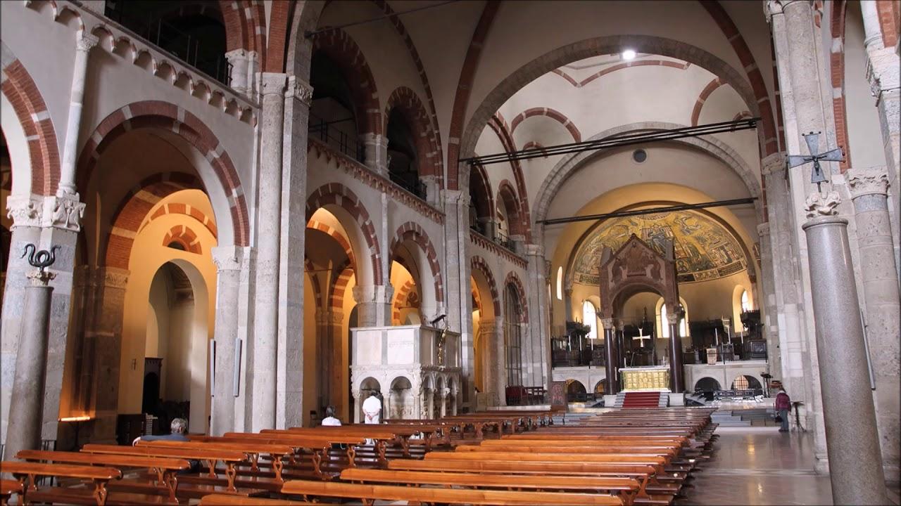basilica-di-santambrogio-secret-world