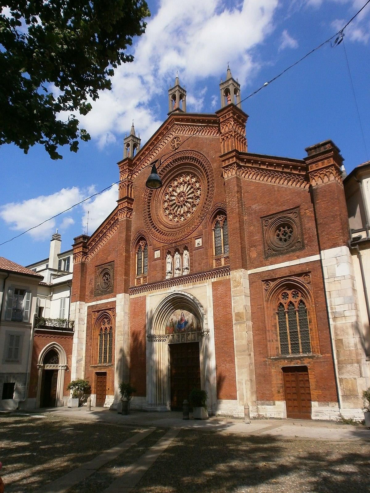 milano-chiesa-di-san-marco-secret-world