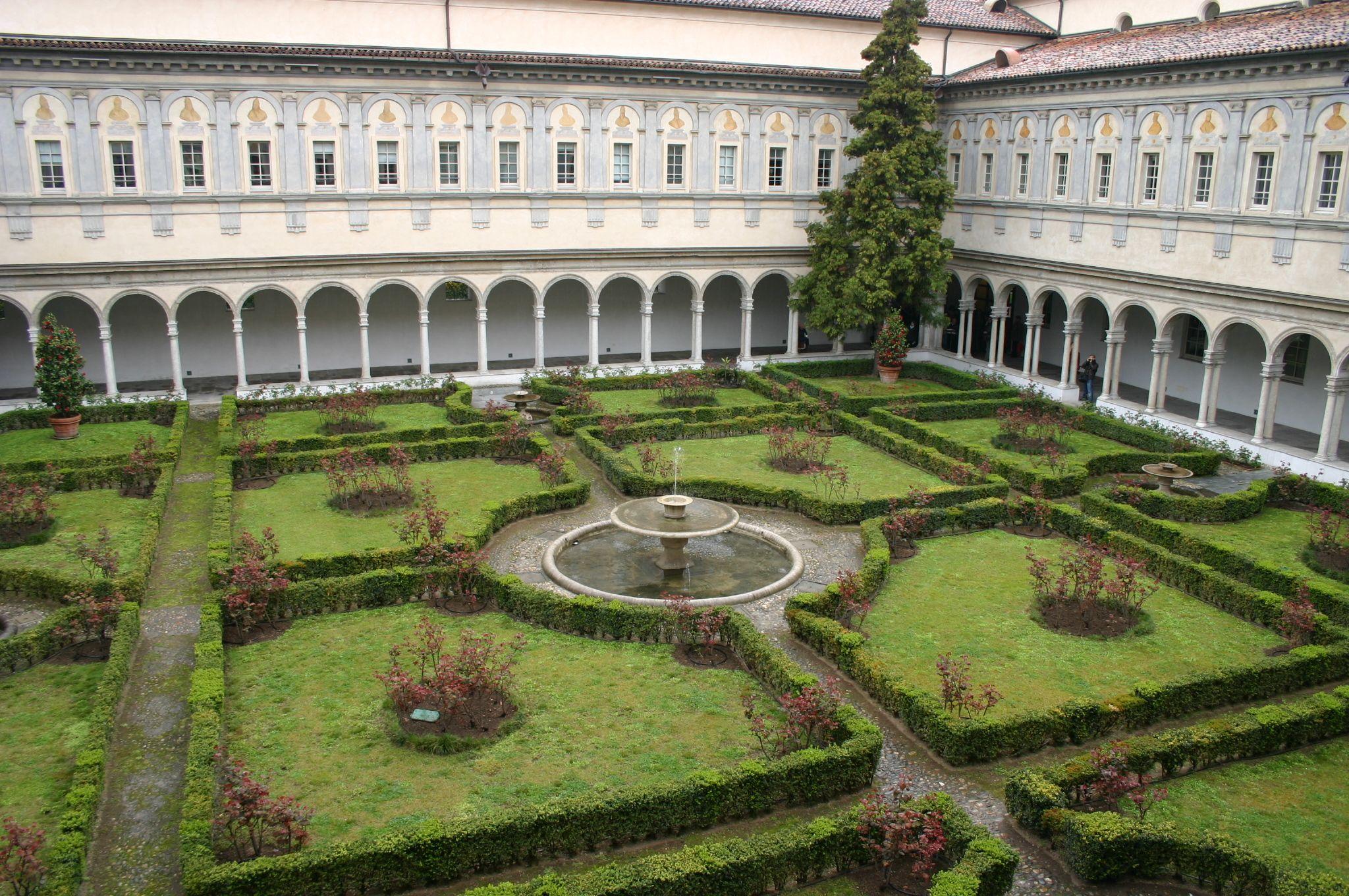 basilica-di-san-simpliciano