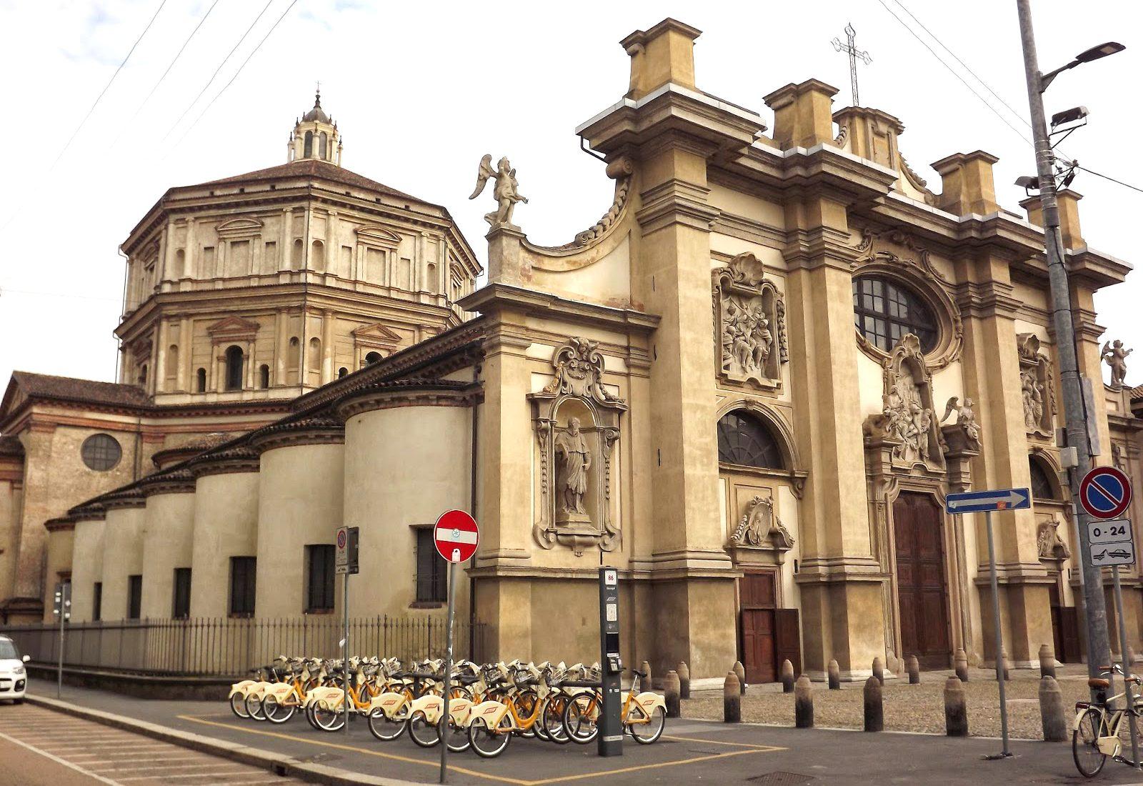 chiesa-di-santa-maria-della-passione-secret-world